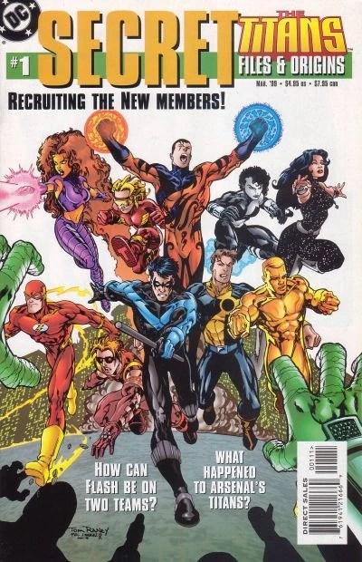 1 52 New Origins Vol League Justice