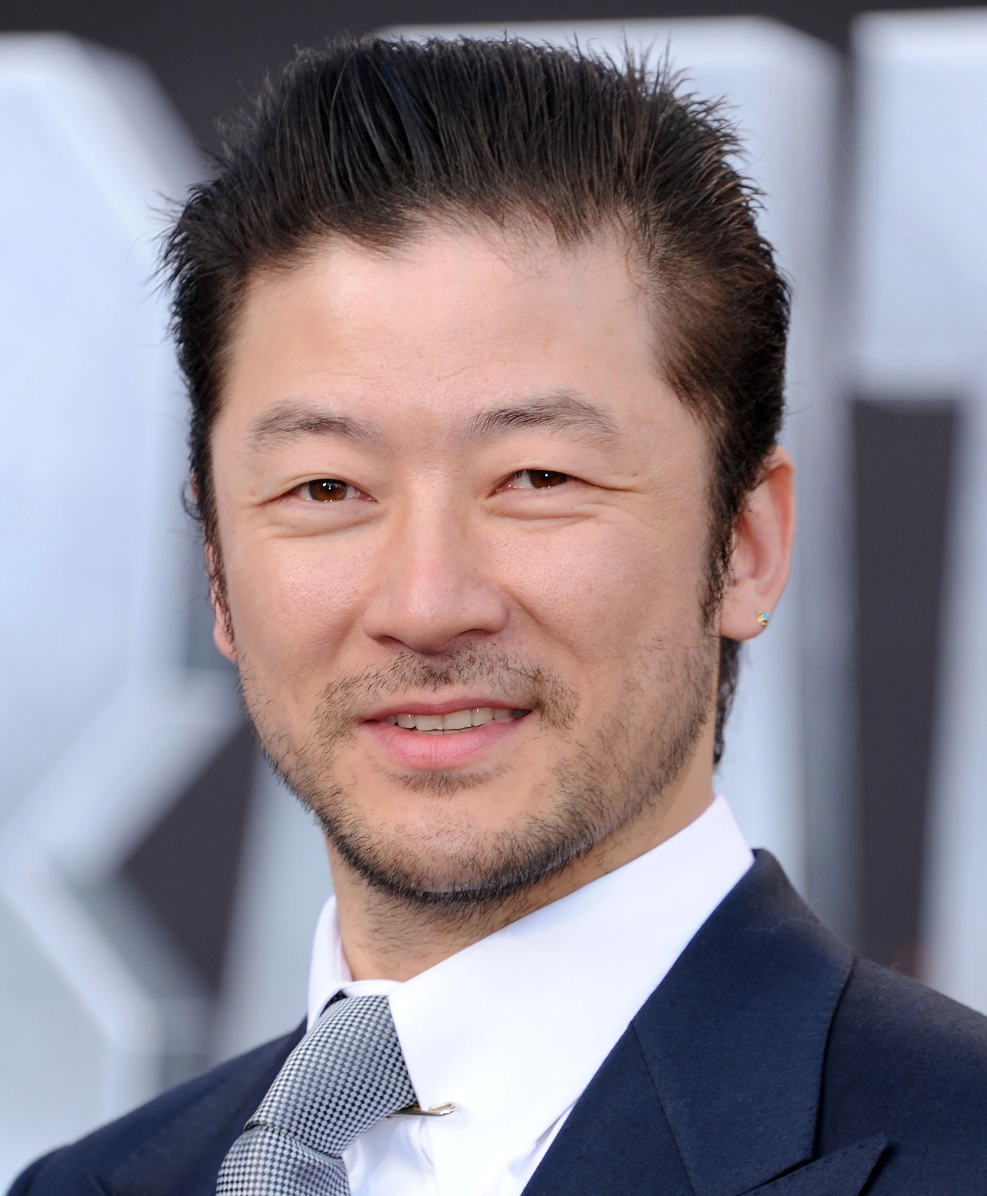 He is known for his roles as dragon eye morrison in electric dragon 80.000. Tadanobu Asano | Marvel Movies | FANDOM powered by Wikia