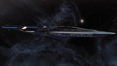 Vesta Class 2