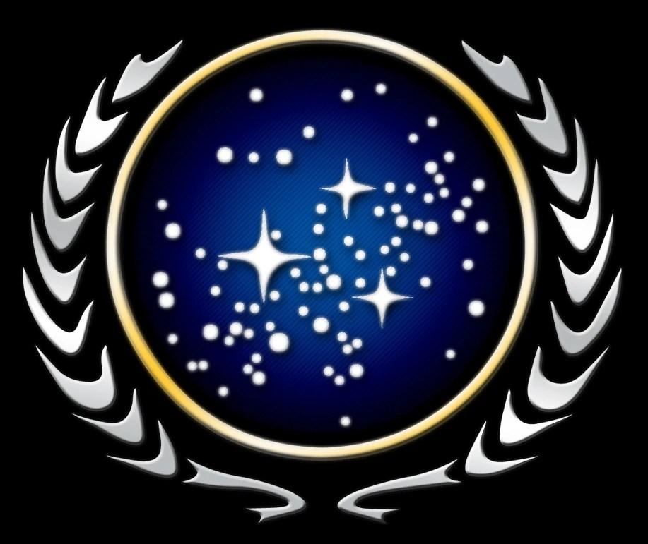 United Federation of Planets | Memory Gamma | FANDOM ...