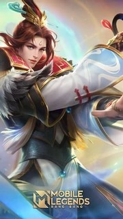 Need To Make And Remake Mobile Legends Wiki FANDOM Powered By Wikia