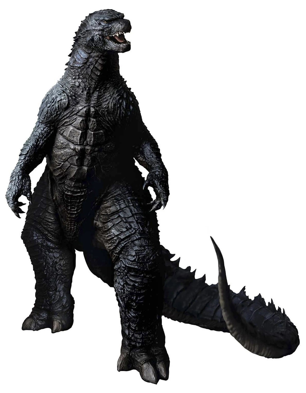 Godzilla | Monster Wiki | FANDOM powered by Wikia
