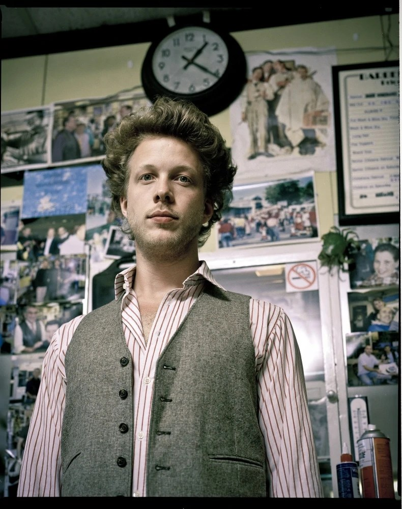 Ted Dwane   Mumford   Sons Wiki   FANDOM powered by Wikia Ted Dwane is a member of Mumford   Sons  He plays bass  vocals  and  occasionally drums