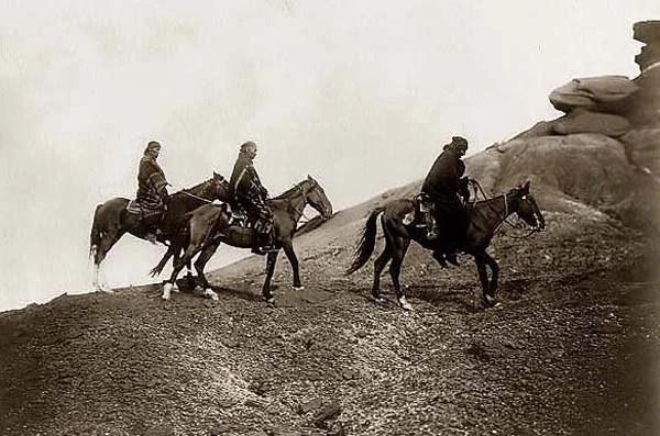 Transport   Native Americans - Navajo Wiki   FANDOM ...
