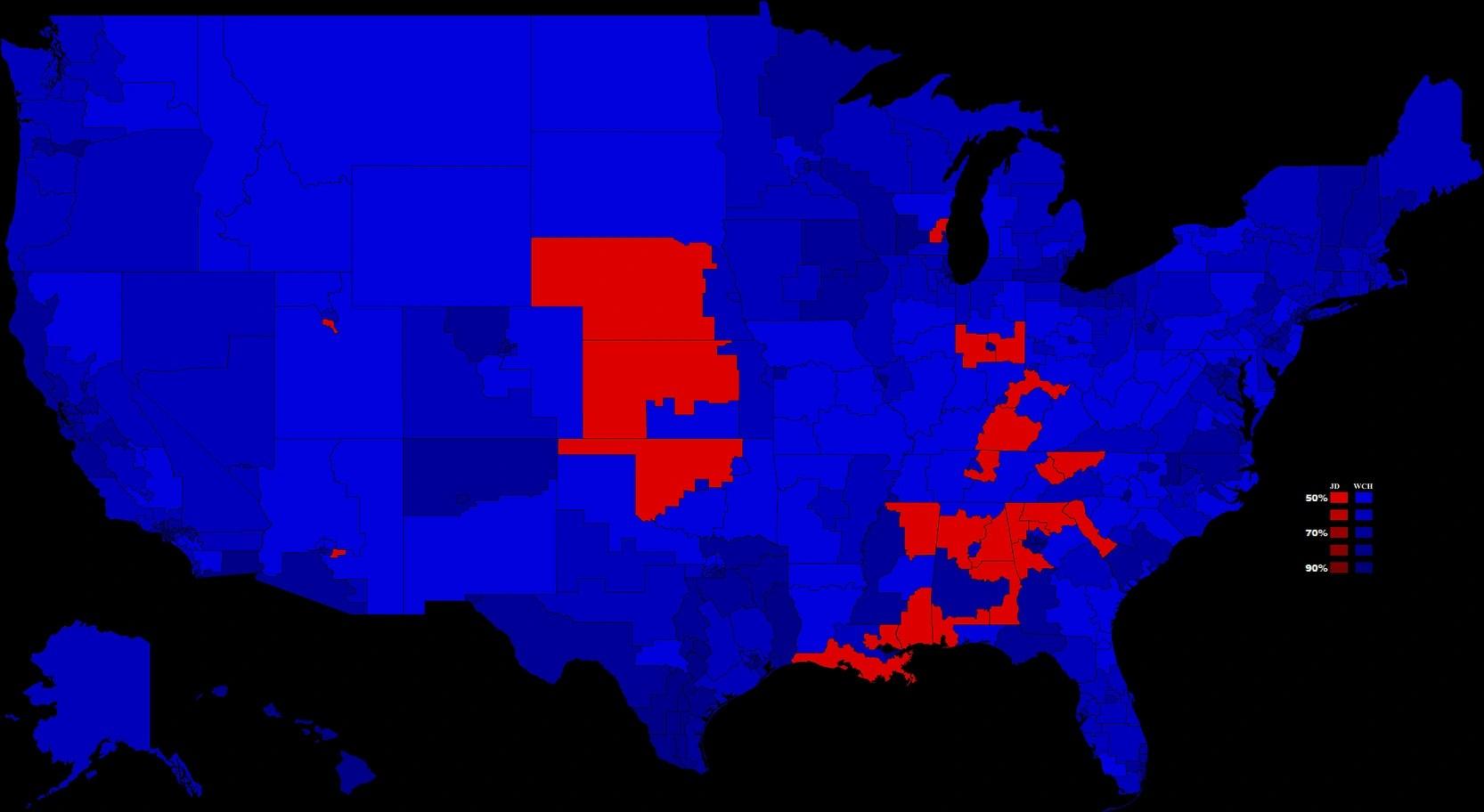 United States Presidential Election 2020 Holland Version Novelas Fandom