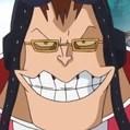 Worst Generation One Piece Wiki FANDOM Powered By Wikia