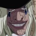 Blackbeard Pirates One Piece Wiki FANDOM Powered By Wikia