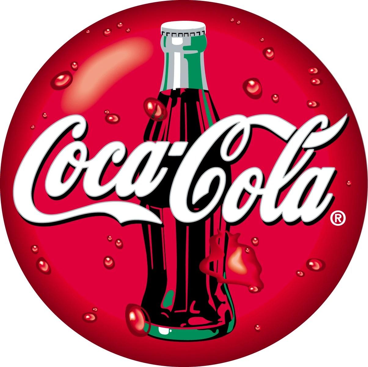 Coca-Cola   Peanuts Wiki   FANDOM powered by Wikia