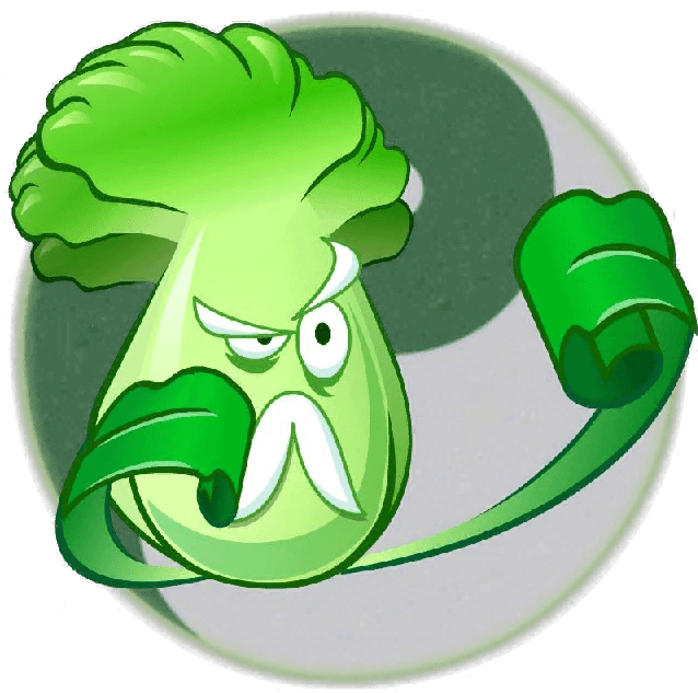 Choy Ji Plants Vs Zombies Wiki FANDOM Powered By Wikia