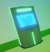 ATMs & Codes | Jailbreak Wiki | Fandom