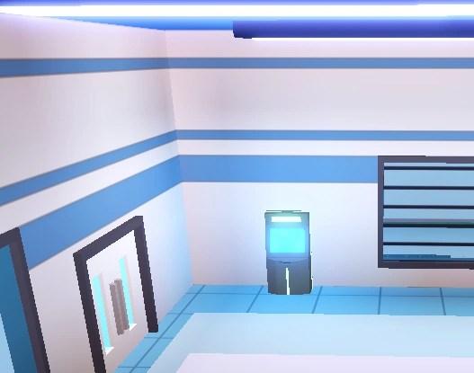 ATMs & Codes | ROBLOX Jailbreak Wiki | Fandom