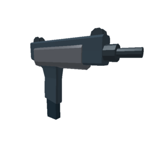 New Update Forcefield Gun Coming To Roblox Jailbreak