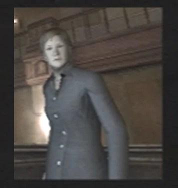 Laura | Resident Evil Wiki | FANDOM powered by Wikia