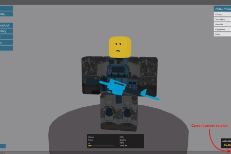 Foto De Skin Do Roblox Full HD MAPS Locations Another World - Skin para minecraft pe do authenticgames