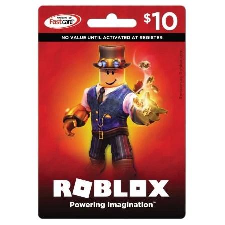 Game Card Roblox Wikia FANDOM Powered By Wikia