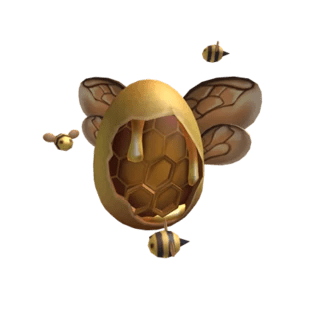 Flight Of The Bumble Egg Roblox Wikia FANDOM Powered By Wikia