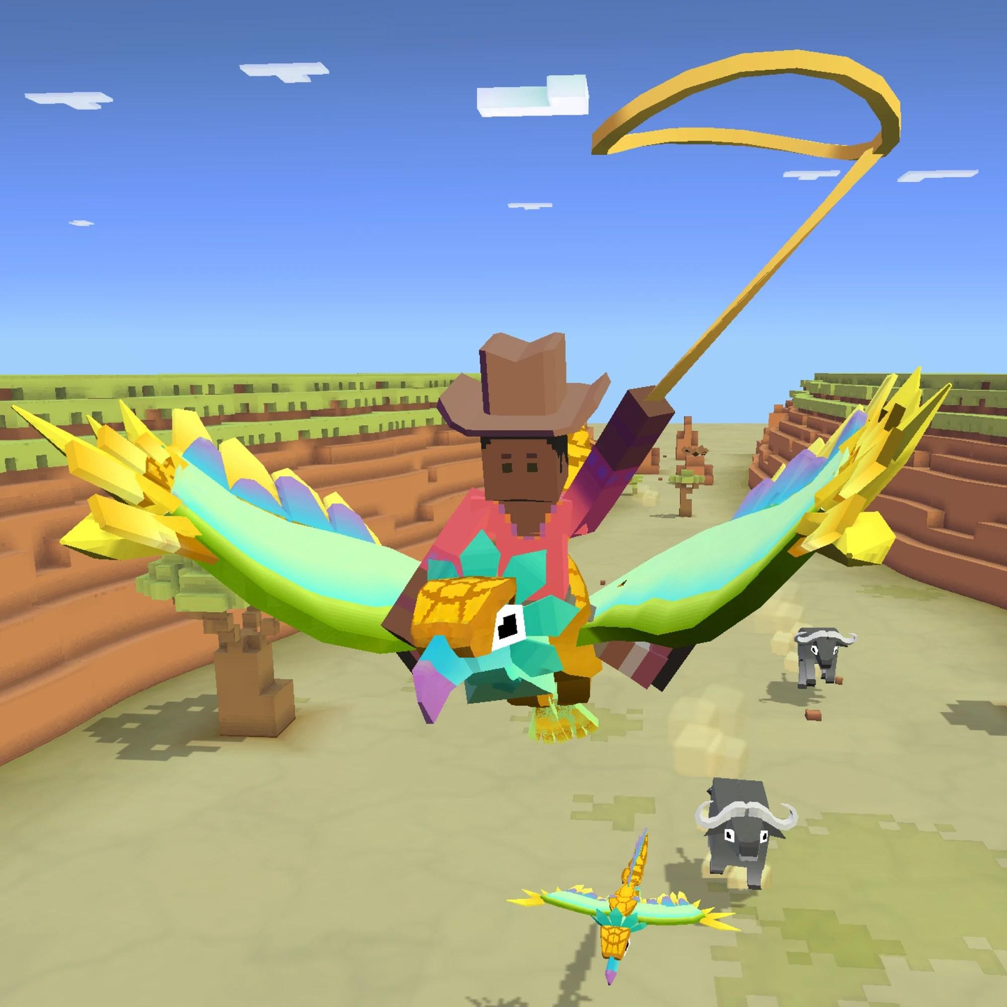 Dracorian Rodeo Stampedia Fandom Powered By Wikia