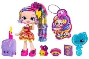 Rainbow Kate   Shoppies Wikia   FANDOM powered by Wikia
