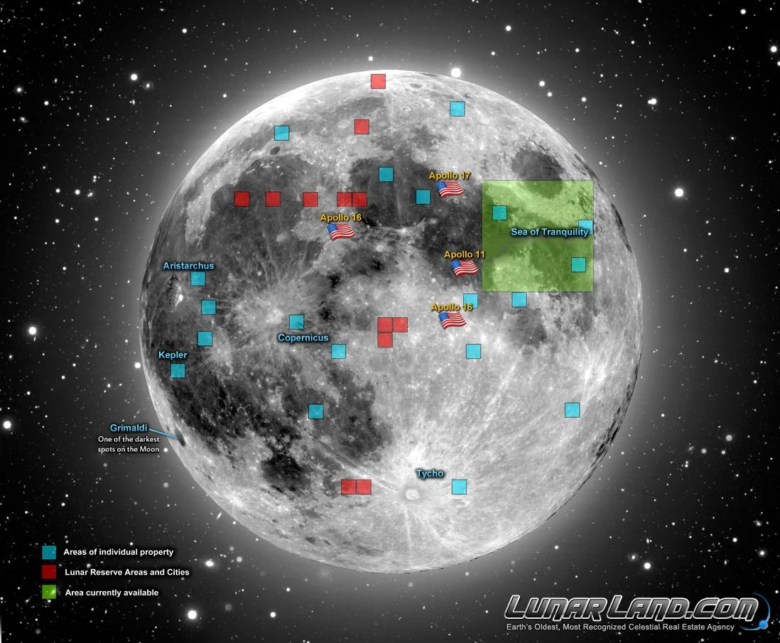 Copernicus City SpaceBattles Factions Database Wiki