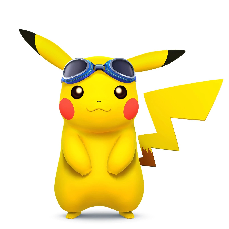 Image Pikachu Pallette 04jpg Smashpedia FANDOM