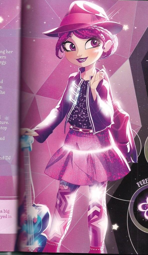Image Clover Dresspng Star Darlings Wikia FANDOM Powered By Wikia