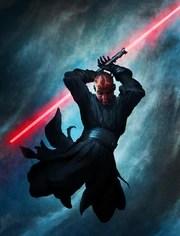 Assassin Wookieepedia FANDOM Powered By Wikia