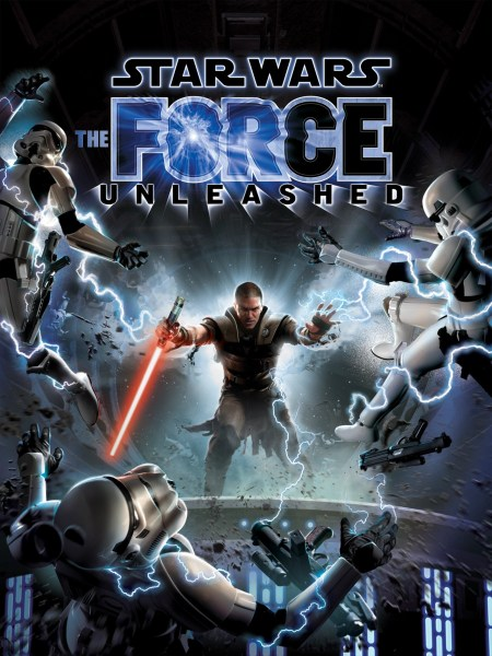 Star Wars  The Force Unleashed  video game    Wookieepedia   FANDOM     Star Wars  The Force Unleashed  video game    Wookieepedia   FANDOM powered  by Wikia
