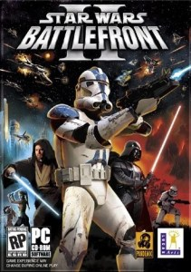 Image   Battlefront2 jpg   Wookieepedia   FANDOM powered by Wikia Battlefront2 jpg
