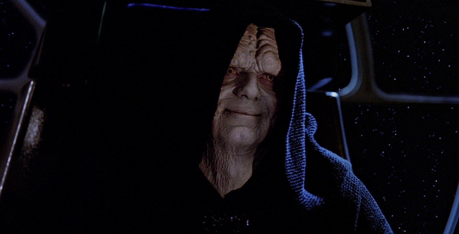 Galactic Emperor Wookieepedia FANDOM Powered By Wikia