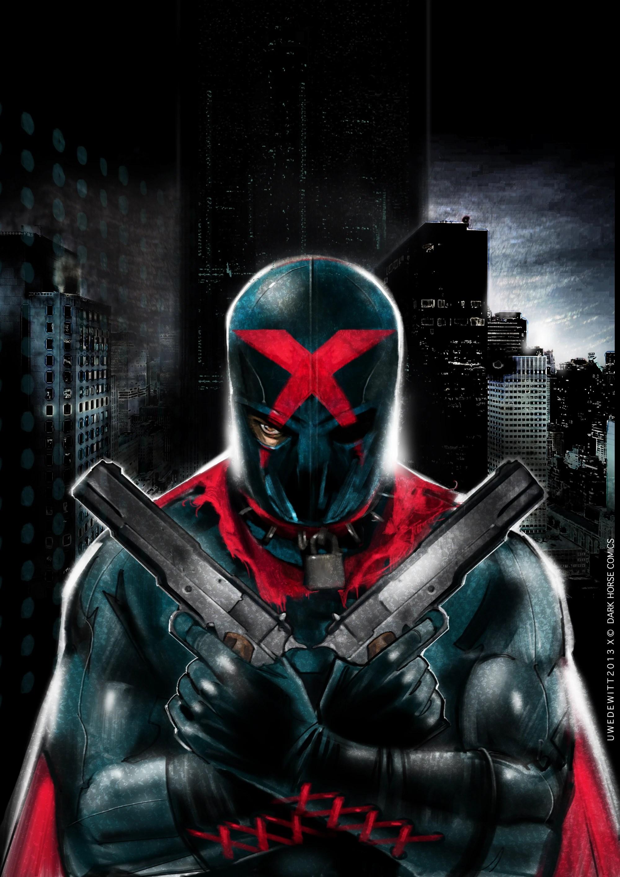 X   Superhero Wiki   FANDOM powered by Wikia