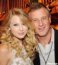 Scott Swift | Taylor Swift Wiki | FANDOM powered by Wikia