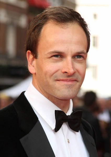 Jonny Lee Miller | The Byzantium Wiki | FANDOM powered by ...