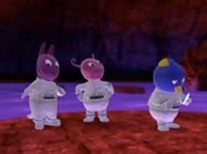 Mission to Mars/Images   The Backyardigans Wiki   FANDOM ...