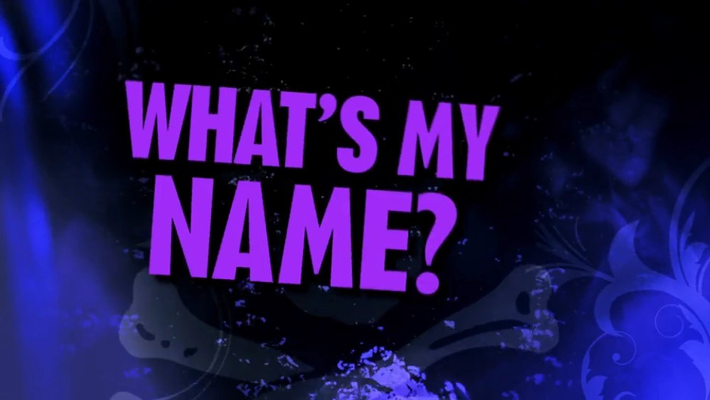 Image - What's-My-Name-Lyrics-20.png | Descendants Wiki ...