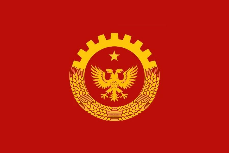 Byzantium Thefutureofeuropes Wiki Fandom
