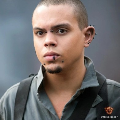 Messalla   The Hunger Games Wiki   FANDOM powered by Wikia Death