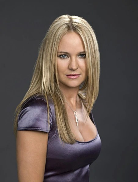 Sharon Case | The Young and the Restless Wiki | Fandom