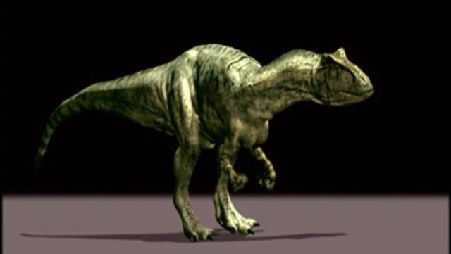 Mapusaurus Walking With Wikis FANDOM Powered By Wikia