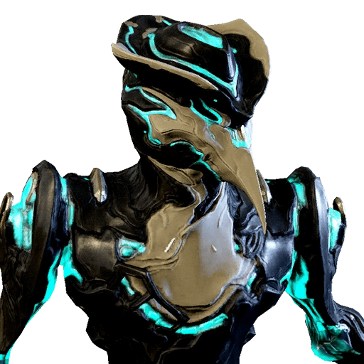 Limbo Aureolus Helmet WARFRAME Wiki FANDOM Powered By