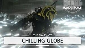 Chilling Globe WARFRAME Wiki FANDOM Powered By Wikia