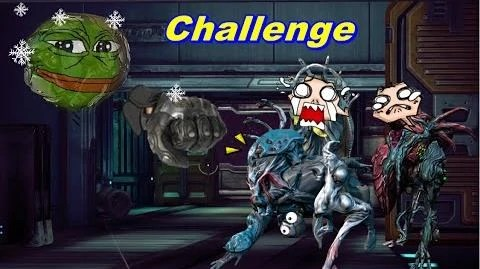 Video Challenge Roller Specter Only Infested Defense