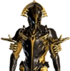 Prime WARFRAME Wiki FANDOM Powered By Wikia