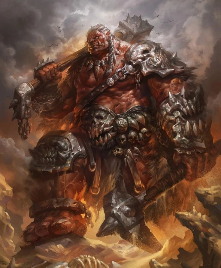 Ilneval Warlock Of The Magus World Wiki FANDOM Powered