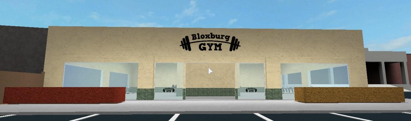 How Build Garden Gym