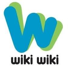 Wik ads Wiki | FANDOM powered by Wikia