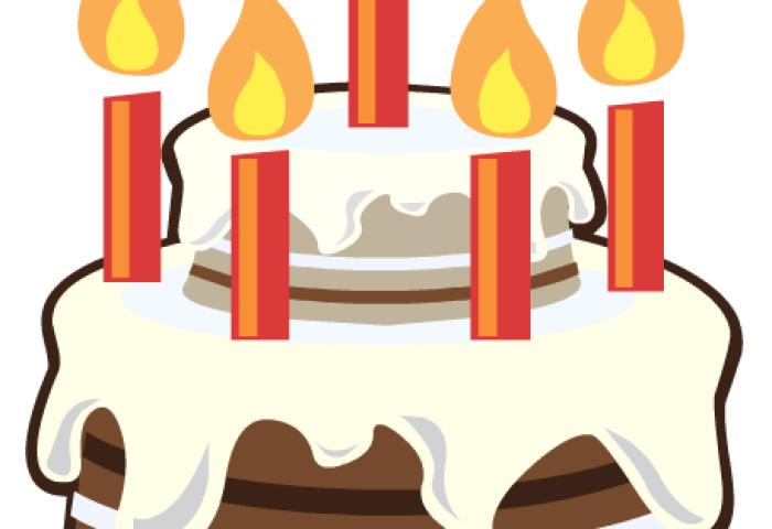 Birthday Cake Wild Ones Wiki Fandom Powered By Wikia