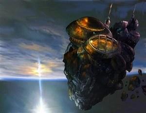 Asteroid M XMen Wiki FANDOM powered by Wikia