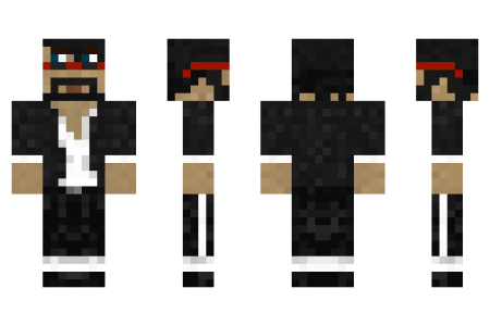 Best skin template for minecraft pe image collection steve minecraft skin template inspirational minecraft skin high new minecraft skin template awesome minecraft pe skins maxwellsz