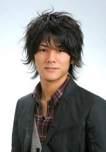 86 rows· taku yashiro (八代 拓, yashiro taku, born january 6, 1993) is a japanese voice actor affiliated with … Taku Yashiro | Yu-Gi-Oh! ARC-V Wiki | FANDOM powered by Wikia