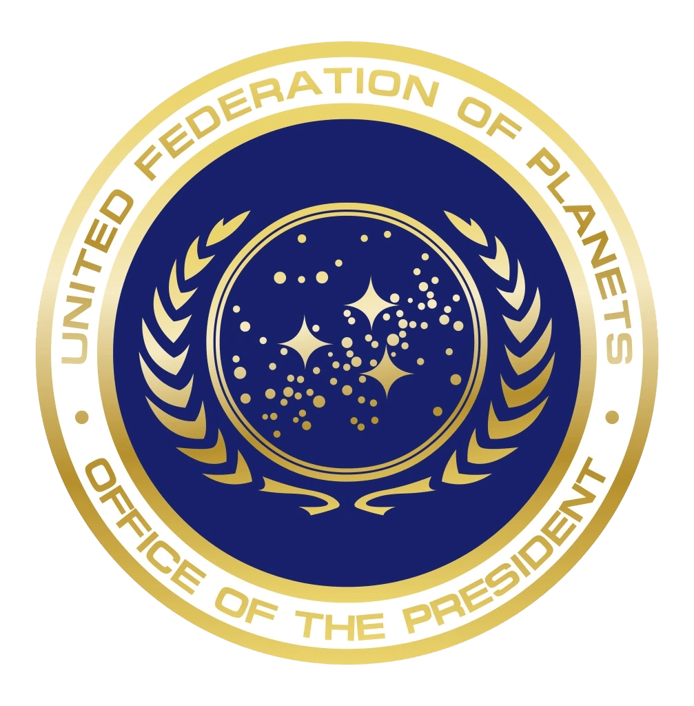 United Federation of Planets | 22nd Mobile Daedalus Wiki ...